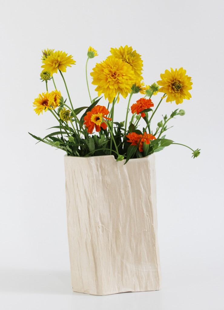 váza kmeň 1
