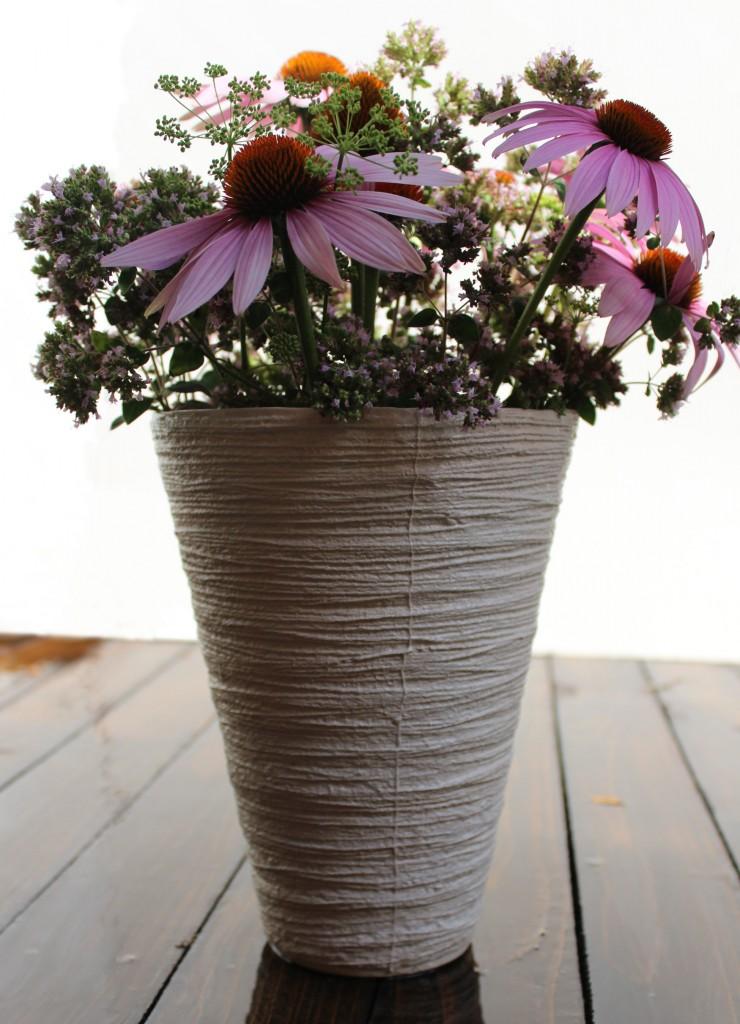 váza spag 3