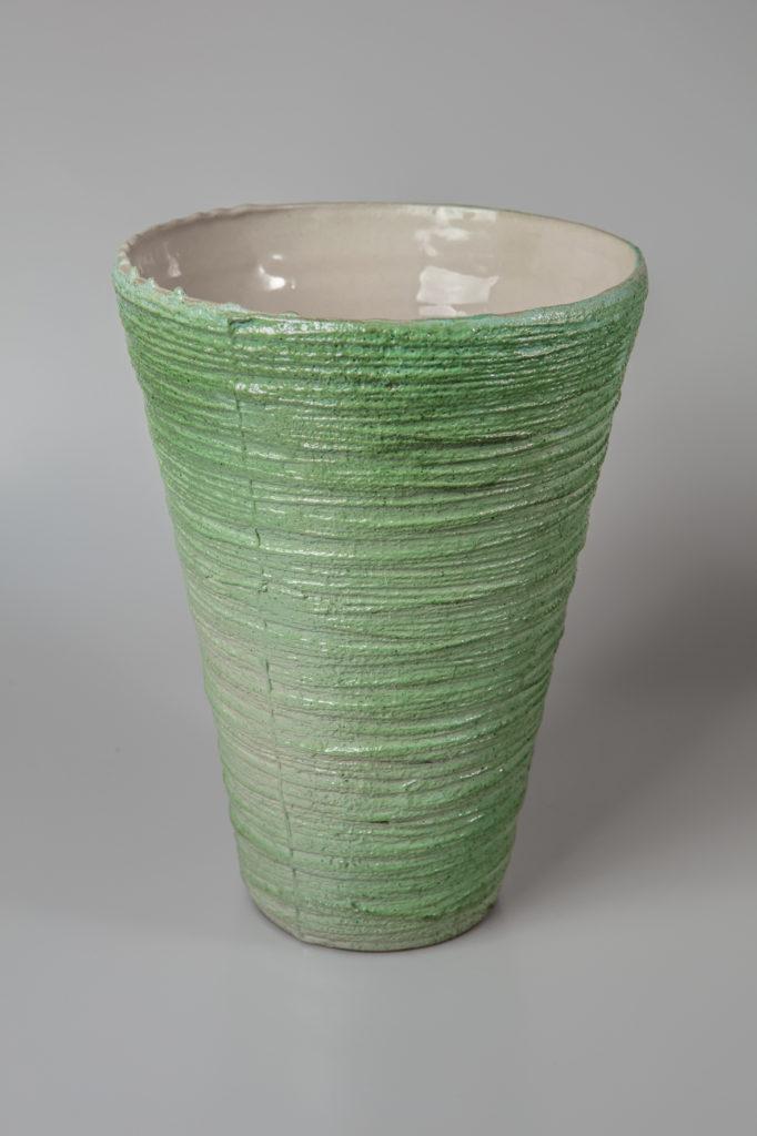 spag-zelena